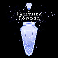 The Pasithea Powder