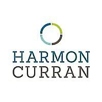 Harmon Curran | Nonprofit Law Blog