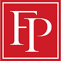 Fleming Petenko Law | Nonprofit Blog