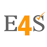 Edu4Sure » Corporate Training