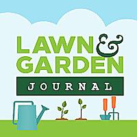 Lawn and Garden Journal