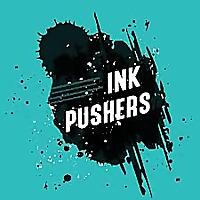 InkPushers