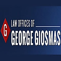 Law Offices of George Giosmas | Hollywood Florida Immigration Law Blog