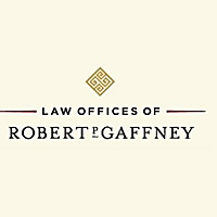 Law Offices of Robert P. Gaffney | San Francisco Immigration Law Firm Blog