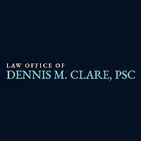 Law Offices of Dennis M. Clare, PSC | Louisville Immigration Law Blog
