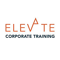 Elevate Corporate Training Blog