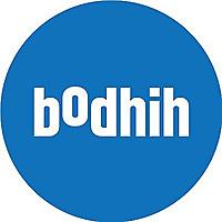 Bodhih | Corporate Training Blog