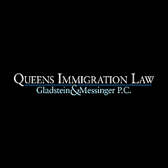 Queens Immigration Law Blog