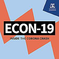 ECON-19