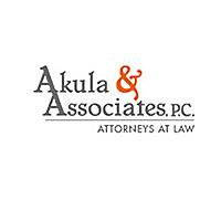 Immigration Attorney Blog