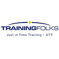 TrainingFolks | Corporate Training | Training Consultants | Blog