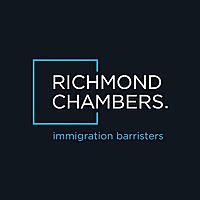 Richmond Chambers | UK Immigration Law Blog