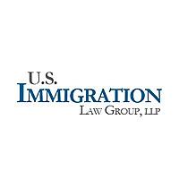 U.S. Immigration Law Group, LLP Blog