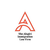 The Alagiri Immigration Law Firm Blog