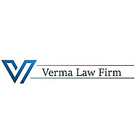 Verma Law Firm | Immigration Law Blog