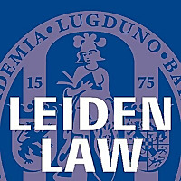 Leiden Law Blog » Air and Space Law