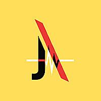 JuxtaPod
