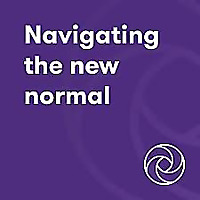 Grant Thornton's Navigating the New Normal