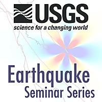 USGS | Earthquake Science Center Seminars