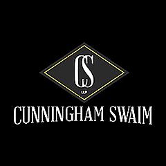 Cunningham Swaim » Aviation Law