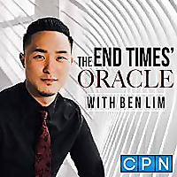 END TIMES' ORACLE with Ben Lim