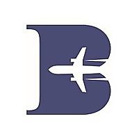 Barnett Law Offices | News