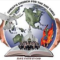 Christ's Church for the End Times