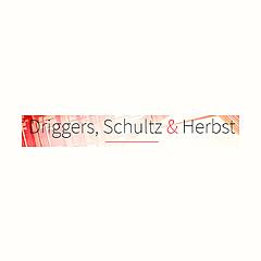 Driggers, Schultz & Herbst » Aviation Law