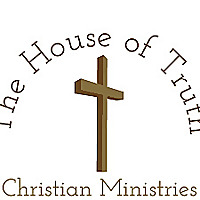 The House of Truth Ministries
