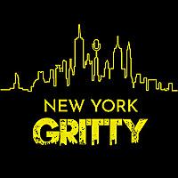 New York Gritty