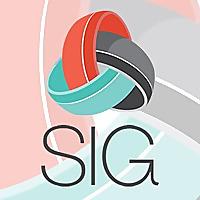 SIG » Vendor Management