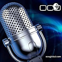 The OCO Broadcast