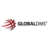 Global DMS » Vendor Management