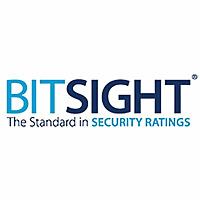 BitSight » Vendor Risk Management