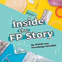 Inside the FP Story