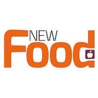 New Food Magazine » Fish & Seafood
