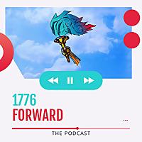 1776 Forward