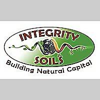 Integrity Soils