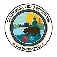 California Fire Prevention Podcast