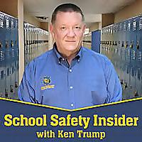 School Safety Insider Podcast