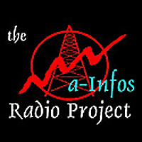 A-Infos Radio: Tribes from California to Australia are Fighting Wildfire with Fire