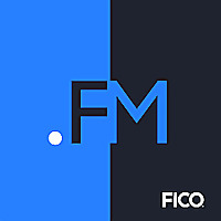 FICO Identity Matters Podcast