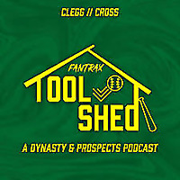 Fantrax Toolshed