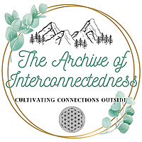 The Archive of Interconnectedness