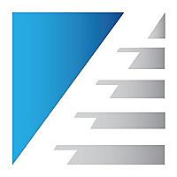 Finance Marketing Blog