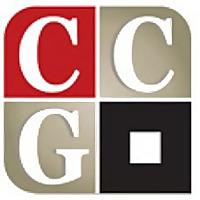 CCG Financial Marketing Blog
