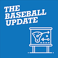 The Baseball Update