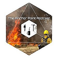 The Anchor Point Podcast