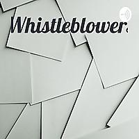Whistleblowers | By Greg Kerr