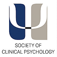 Society of Clinical Psychology